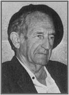 נחום גוטמן