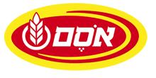 Osem_Logo