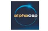 10375_1_6_158998378_AlphaCSP