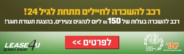 600x178