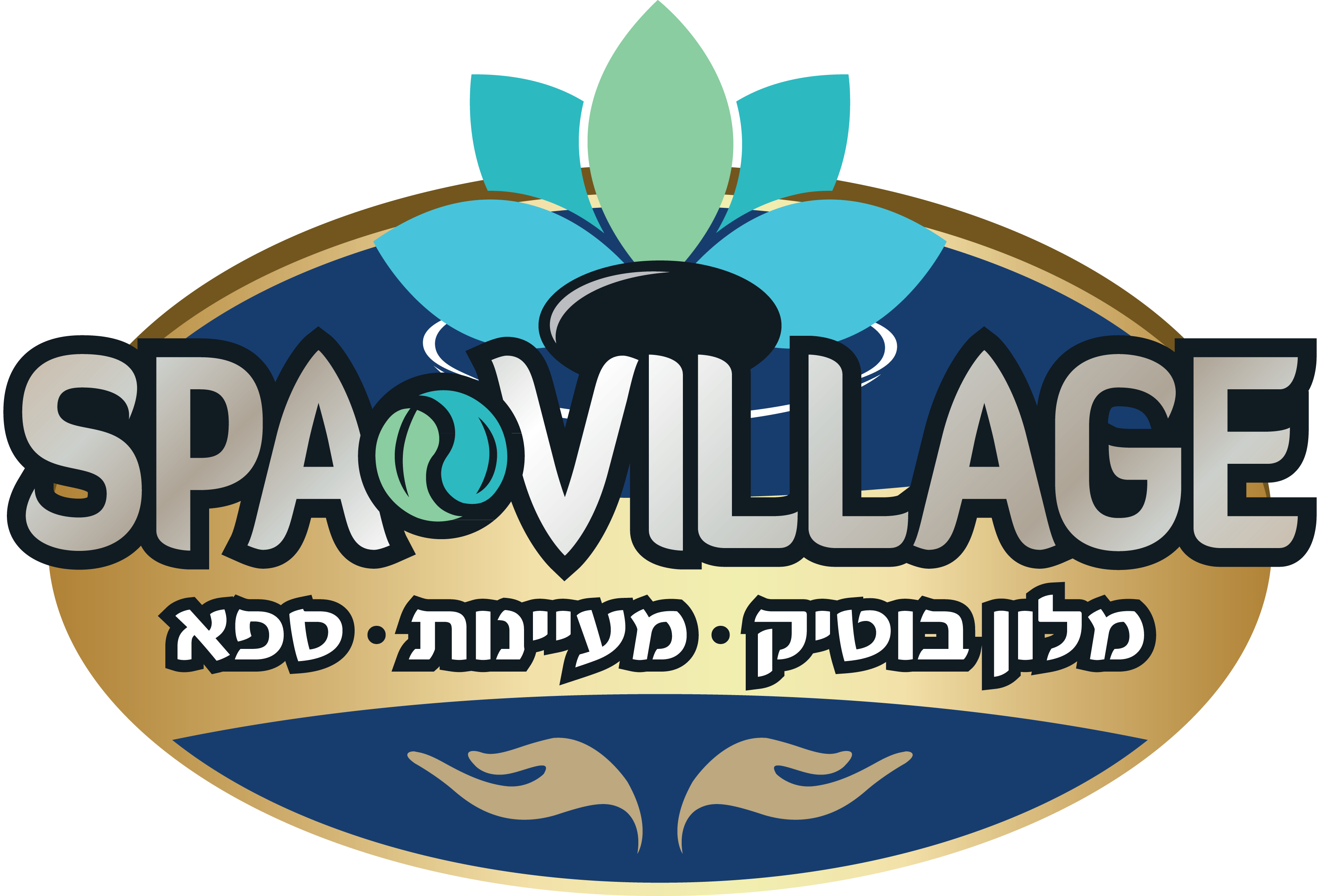 spa_village_logo1