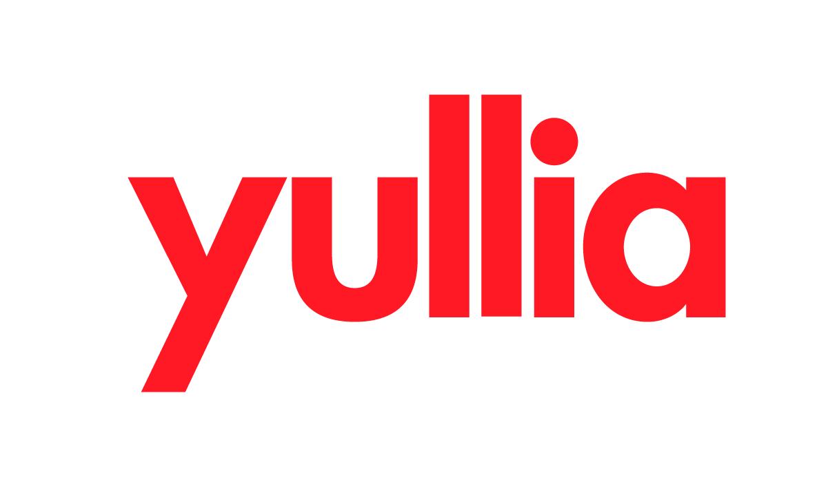 yullia_logo.jpg