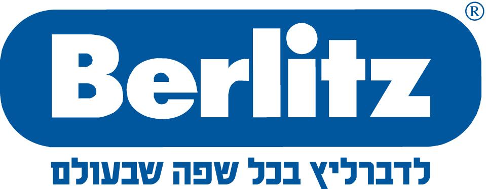 לוגו חדש גיפג