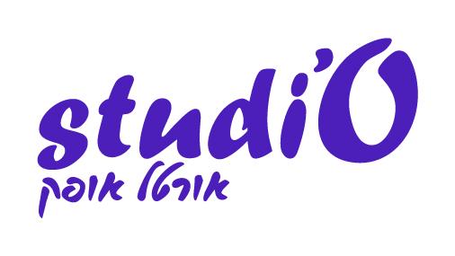 StudioO logo