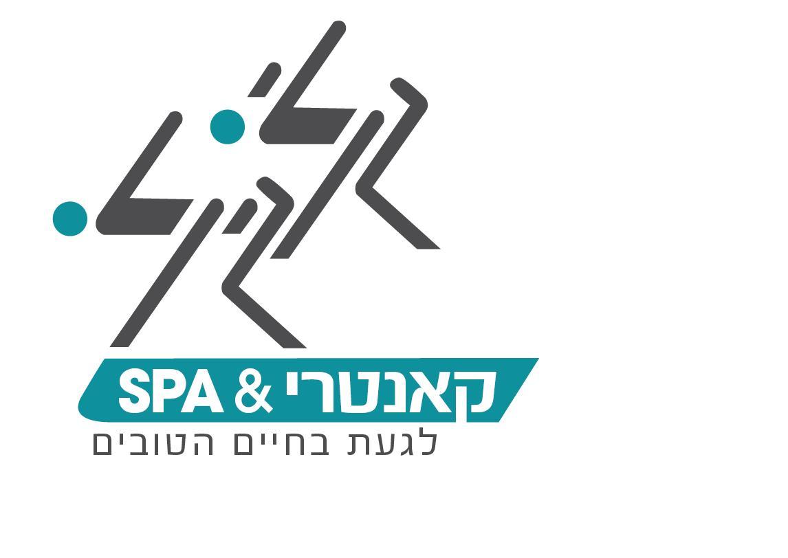 לוגו גלי גיל
