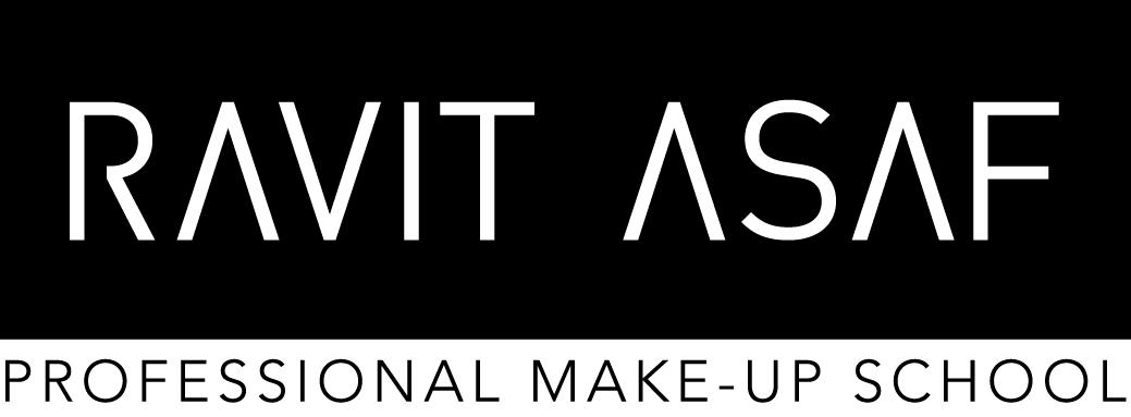 לוגו חדש מרץ 2016