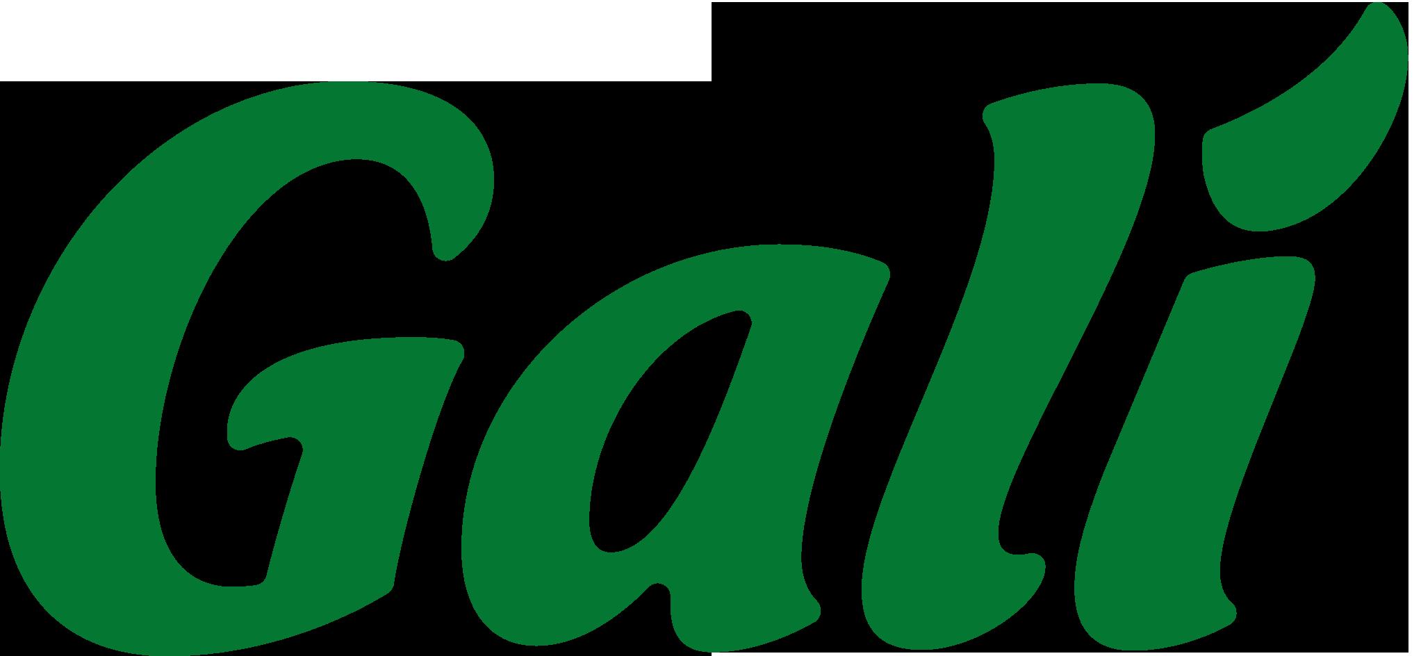 LOGO-GALI