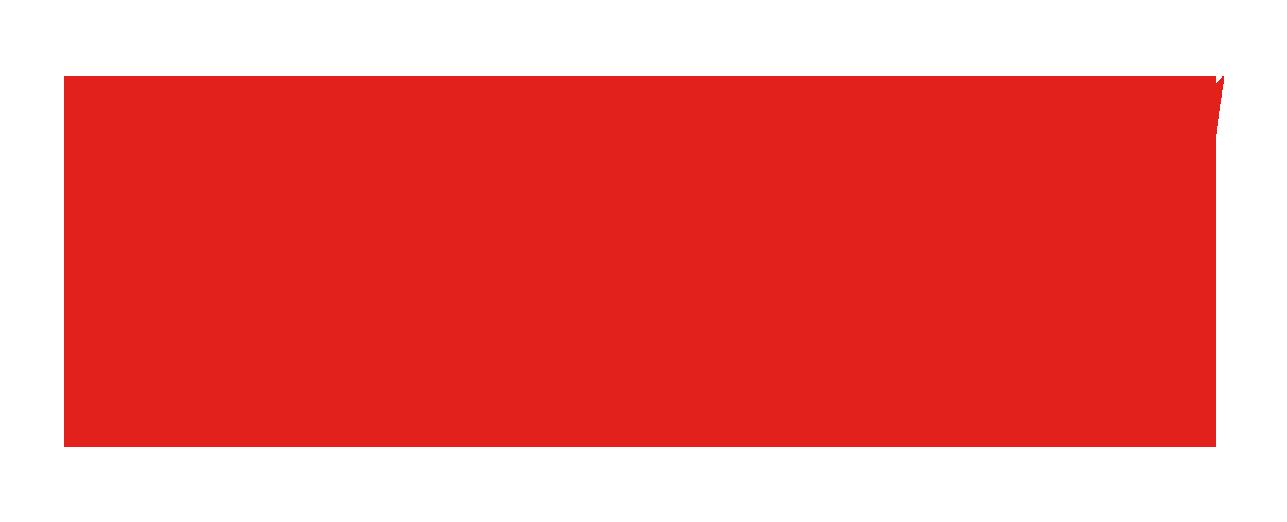 לוגו חדש דצמבר 2017