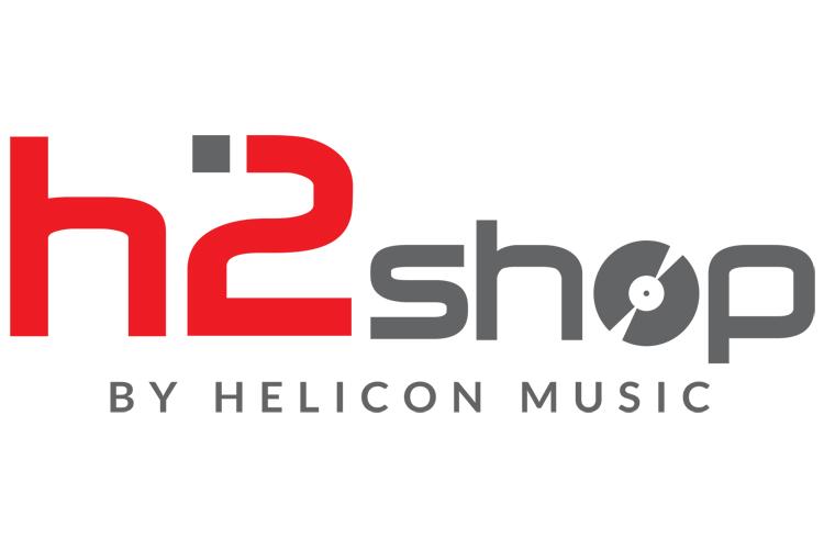 h2shop_750X500