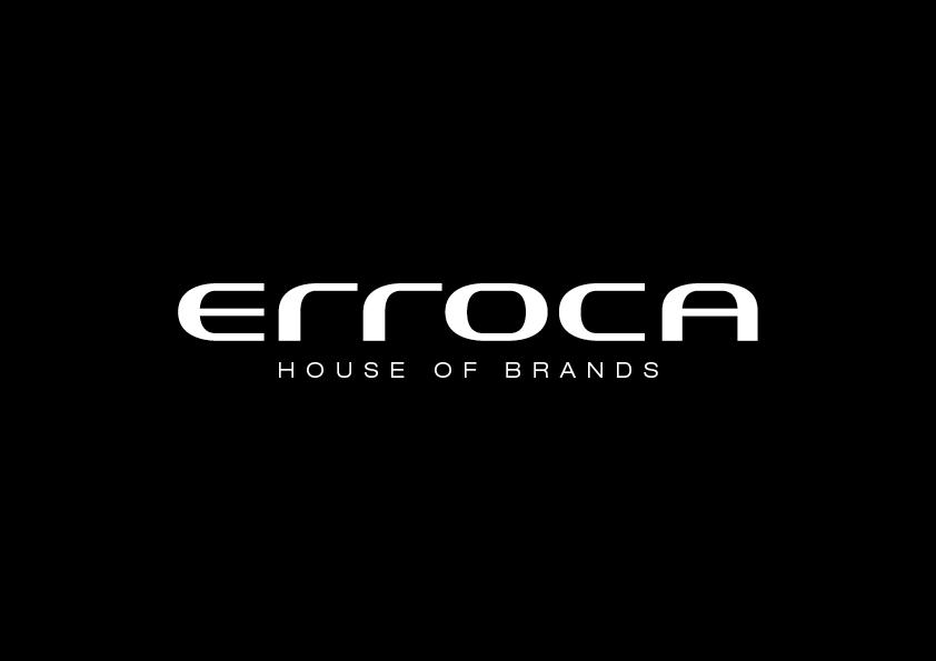 אירוקה לוגו חדש ינואר 2016