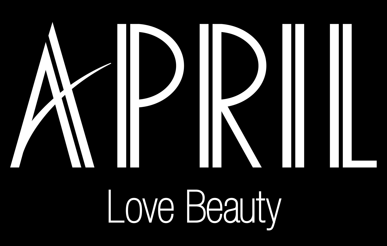 april_logo