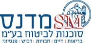 logo_web_2