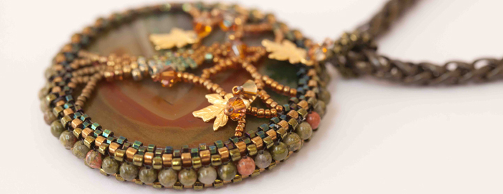 סדנאות יצירת תכשיטים