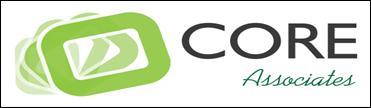 Core logo 2015