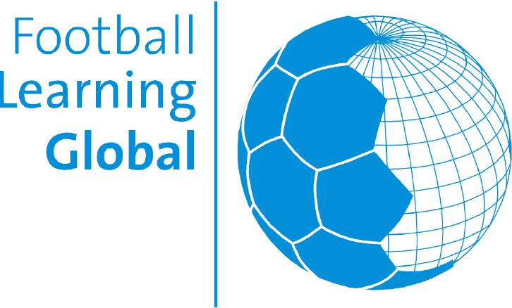 Football Learning Global