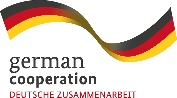 German Cooperation Logo (2)