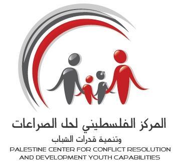 Palestine Center Jericho