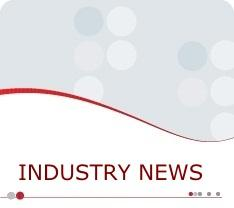 Industry NEWS BIG
