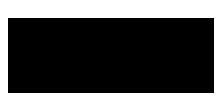 לוגו-שחור