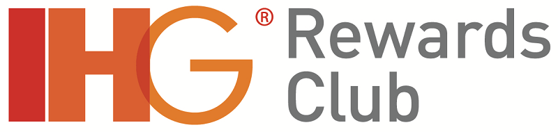IHG-Rewards-Club-Logo