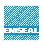 EMSEAL_Logo_PrBlue [Converted]