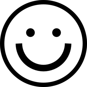smiley-face-md