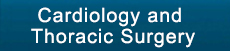 Cardiology-and-Thoracic-Surgery