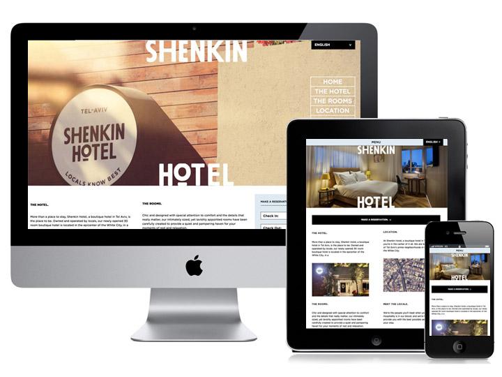 project_shenkin_01