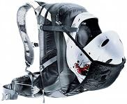 7983-CompactEXP12-7410-15-helmet-holder