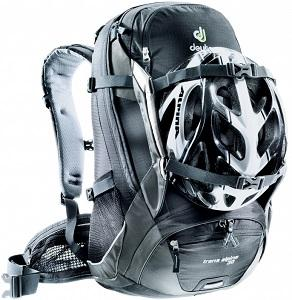 8016-TransAlpine30-7410-13-helmet-holder