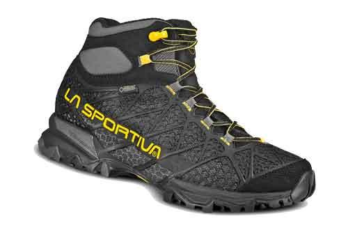 Core_GTX_Surround_black-yellow__14RBY_
