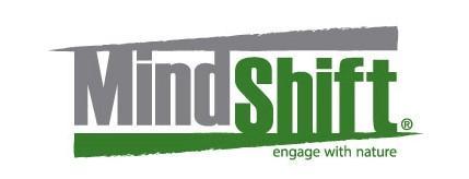 mindshift_logo