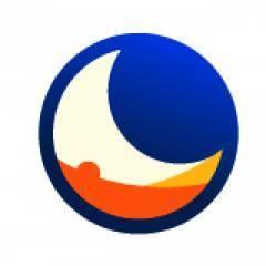 logo tttm 2