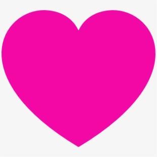 לב ורוד 1