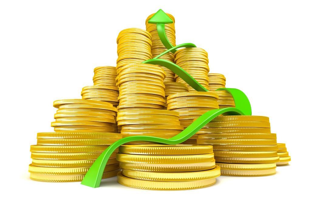 מטבעות.jpg