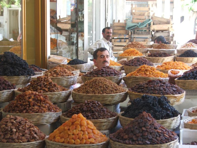 akil malatya dried fruits