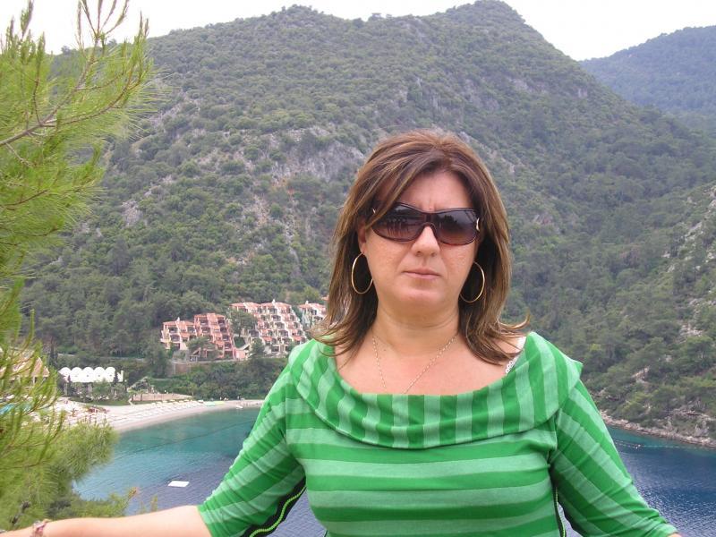 טורקיה 2007 יומהולדת לאמא 004