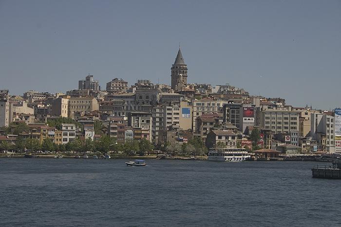 מגדל_גאלאטה-בן_1500_שנה