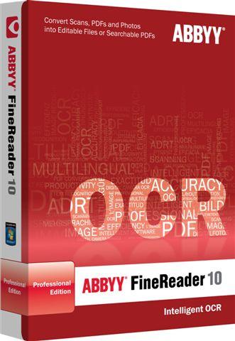Box_FR10-PE-EN - medium
