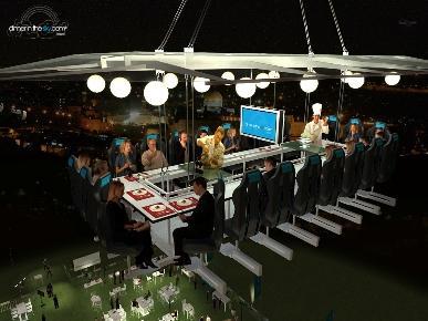dinner in the sky0006