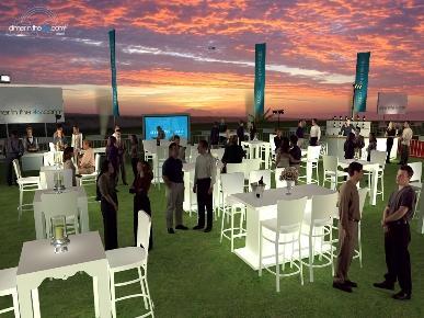 dinner in the sky0003