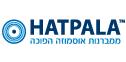 HATPALA -1