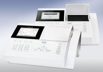 UvLine 9100-9400