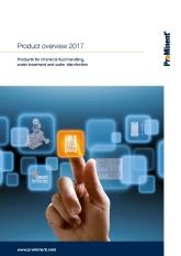 Product-Overview_2017_en  דר