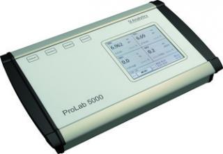 ProLab 5000