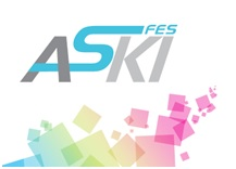 ASKI FES for Home Page